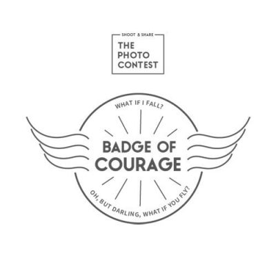 Shoot-and-share-badge-of-courage-dawn-weir