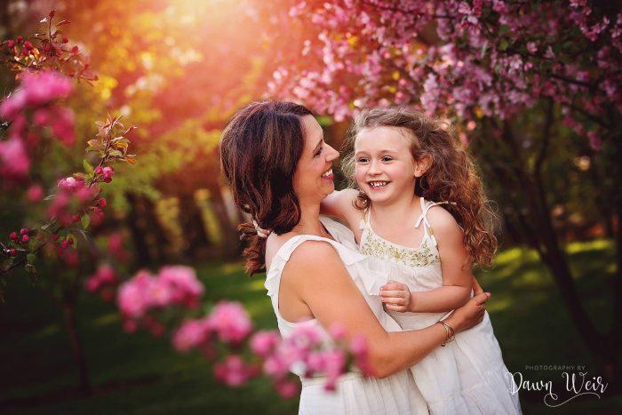 st-albert-family-photography-session-dawn-weir-family-st-albert-botanical-gardens