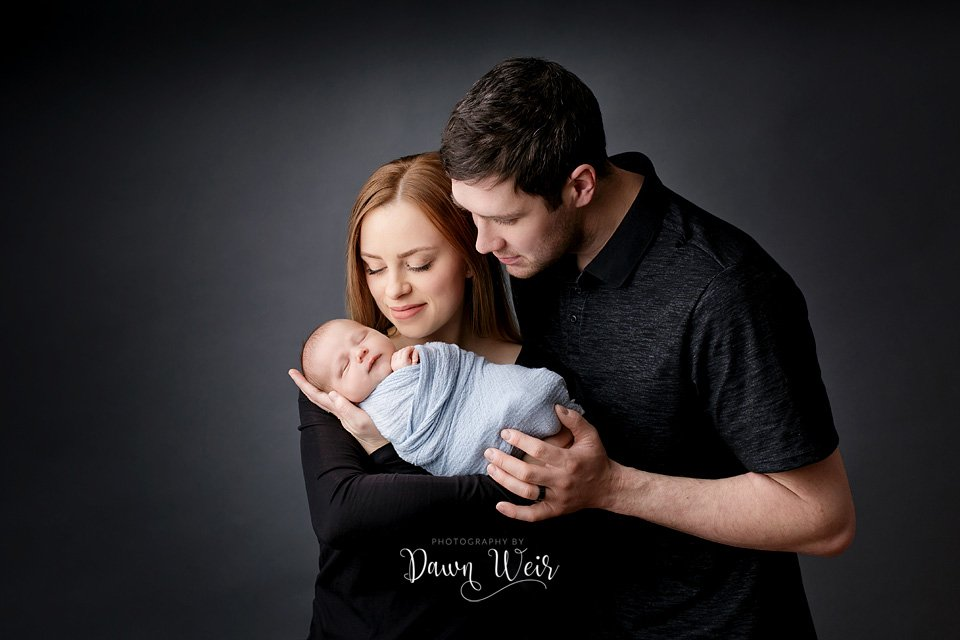 edmonton-newborn-photos-boy-dawn-weir