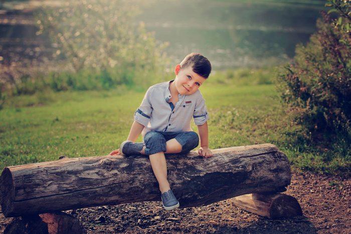 stony-plain-on-location-children-photography-chickakoo-lake-stony-plain
