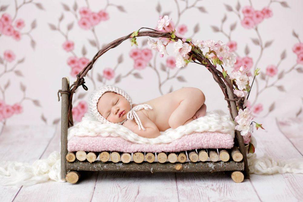 edmonton_newborn_and-st_albert_photography_dawn_weir