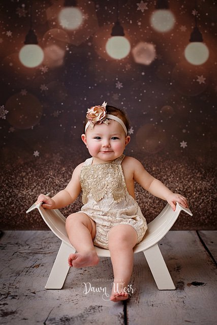 photo-by-cake-smash-photographer-dawn-weir-one-year-old