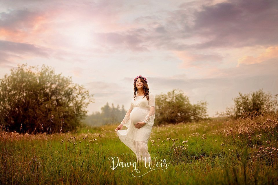 photos-by-st-albert-edmonton-maternity-photographer-dawn-weir