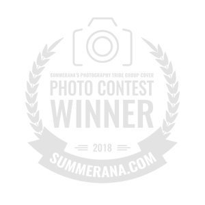 summerana-photoshop-actions-for-photographers-group-cover-photo-contest-winner-dawn-weir