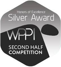 wppi-silver-award-dawn-weir