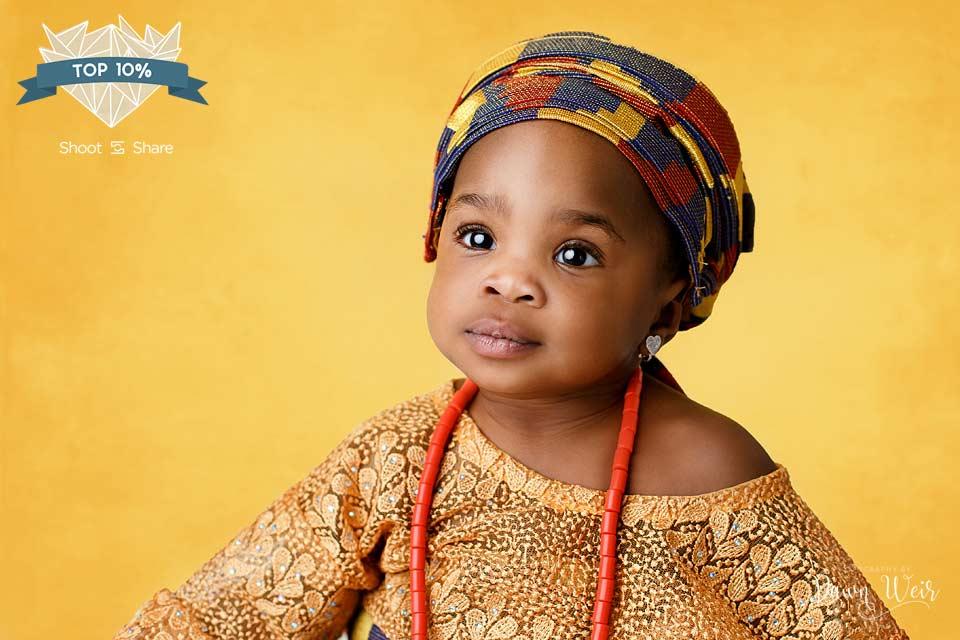 edmonton-child-photographer-winner-contest-dawn-weir
