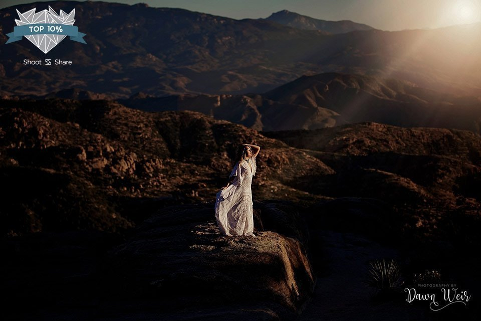 edmonton-photographer-dawn-weir-mt-lemmon-tuscon-reclamation-dress