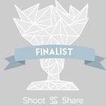Award winning photographer Dawn Weir Finalist
