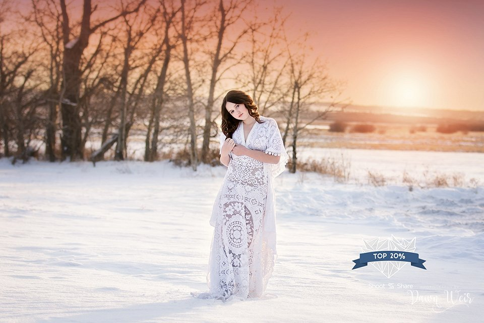 photo-by-dawn-weir-shoot-and-share-contest-winner101