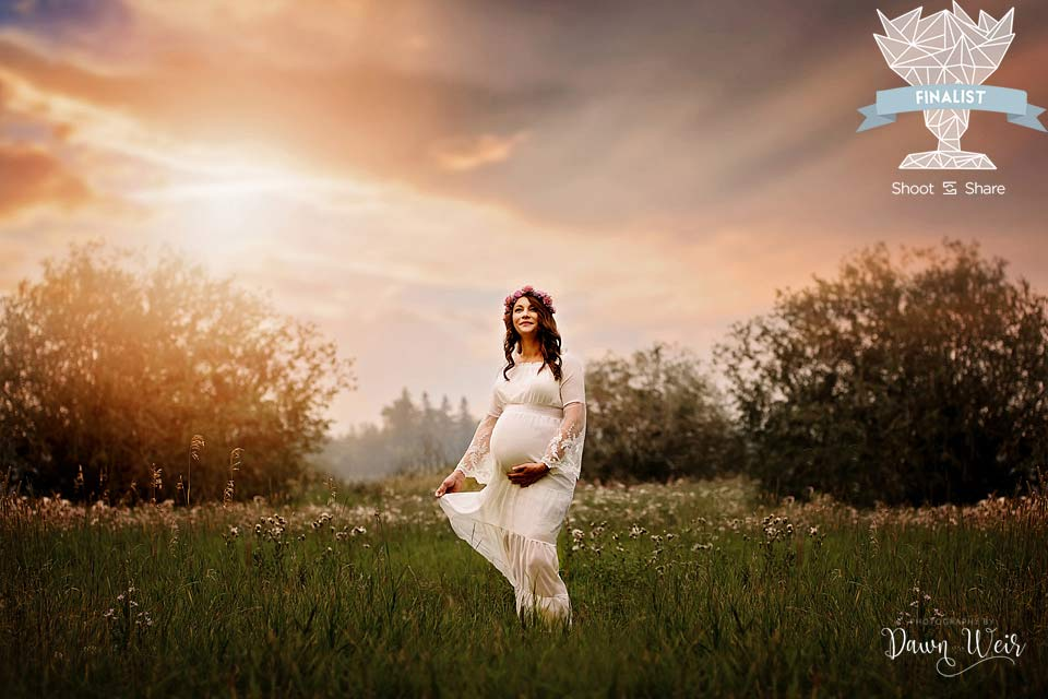 photo-by-edmonton-maternity-photographer-dawn-weir-award-finalist