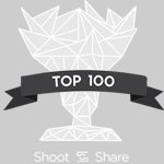 Award winning photographer Dawn Weir Top 100