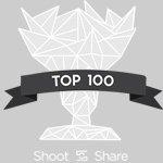 Award winning photographer Dawn Weir Top 100
