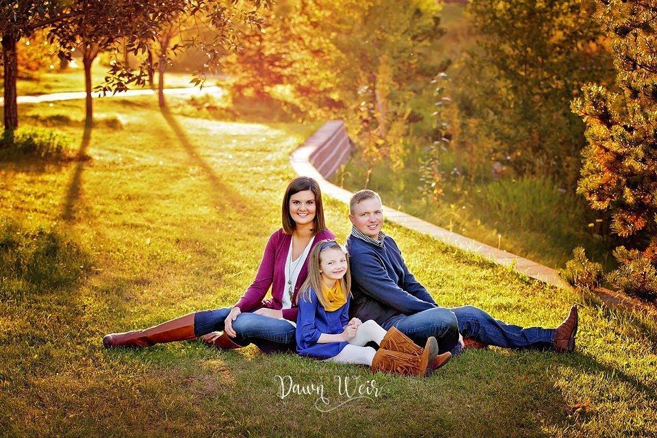 by dawn weir family photography location griesbach community edmonton