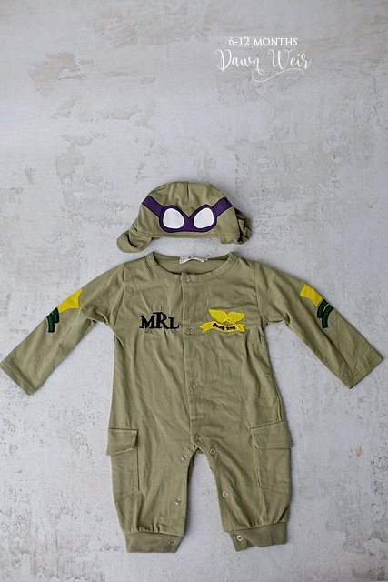 edmonton child photographer boy aviator outfit and hat
