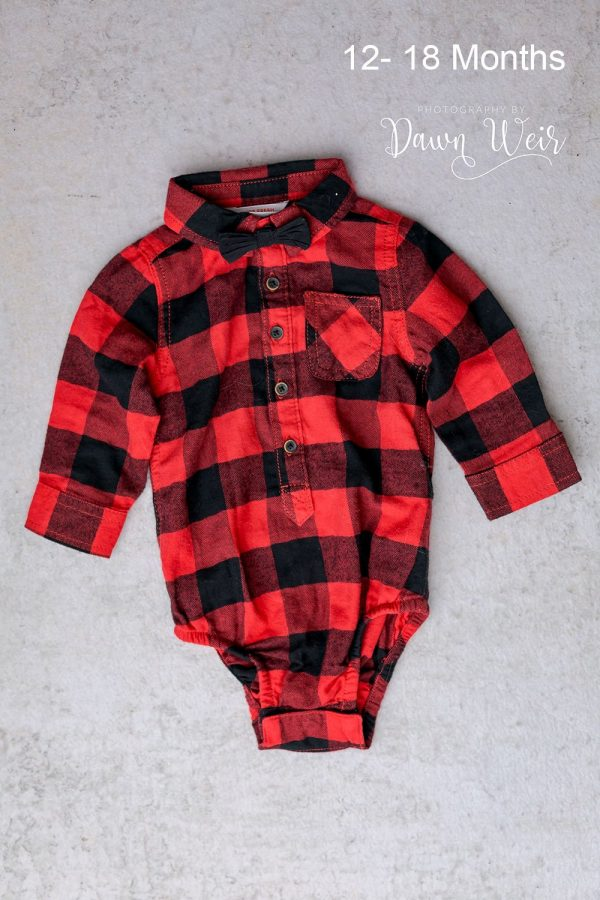 edmonton baby photographer what to wear Boy outfits