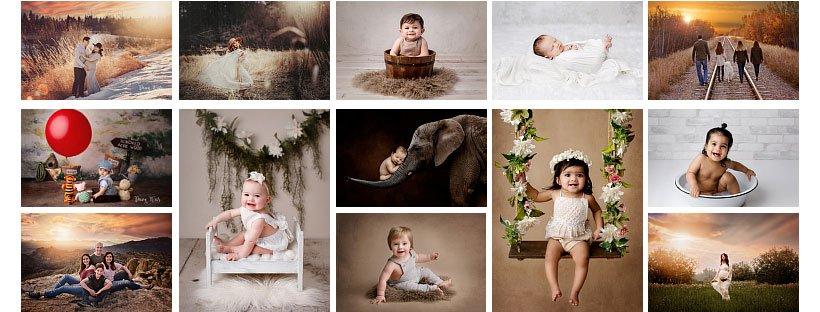 edmonton-child-photography-neutral-colors